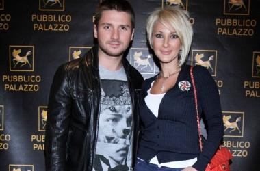 Лера Кудрявцева откровенно рассказала о расставании с Лазаревым (фото)