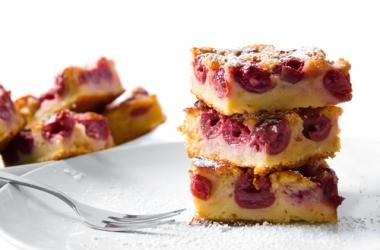 Великий пост 2013: рецепты постных тортов