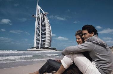 ОАЭ: поводы посетить Дубай (фото)