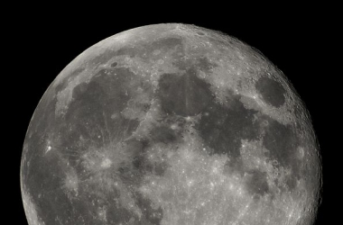 Стань красивее за один лунный цикл!