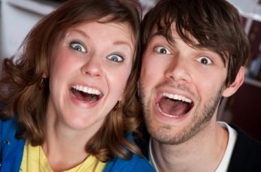 Дружба между мужчиной и женщиной: 5 табу