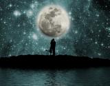 Лунный календарь: 30 января - 11-й лунный день - действуй, не останавливайся!