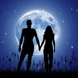 29 июля 15 лунный день: самое время сделать решительный шаг, чтобы изменить свою жизнь!