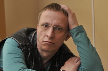 Иван Охлобыстин отказался от секса с женой навсегда