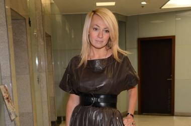 Рудковская выставила в сеть личные фото с Киркоровым (фото)