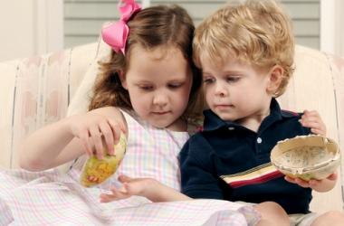 Католическая Пасха 2015: 9 главных обычаев праздника