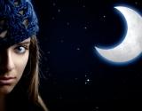 Лунный календарь: 31 января - 12-й лунный день - проси помощи у Бога, дари подарки