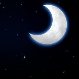 23 декабря - 3-й лунный день: действуй активно и верь в успех!