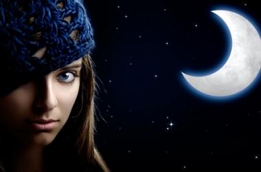 Лунный календарь (время киевское): 15 февраля - 26-й лунный день - общайся только с теми, кто тебе нравится