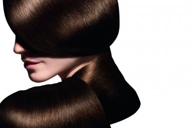 SYOSS Glossing: эффект ламинирования теперь в уходе за волосами и стайлинге