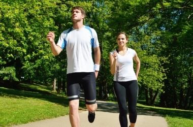Какой спорт идеален для здоровья