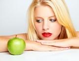 Как похудеть без усилий с помощью яблочного уксуса