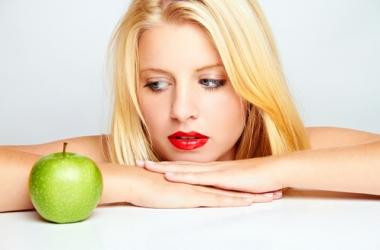 Как похудеть к лету: 4 совета, чтобы избавиться от шлаков