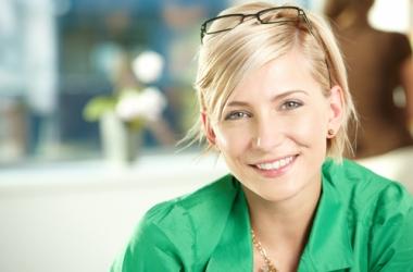 Как пережить увольнение: расскажет психолог