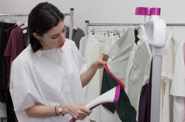 Советы по уходу за одеждой от дизайнера Светланы Бевзы