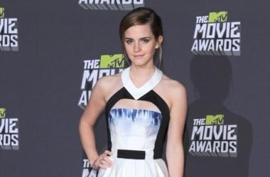 MTV Movie Awards: самые стильные наряды звезд (фото)