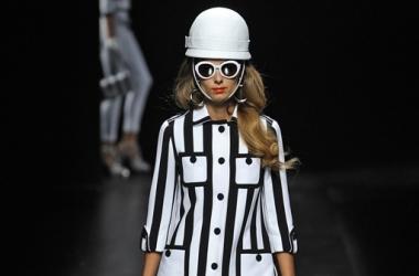 Мода весна-2013: какой тренд самый модный (фото)