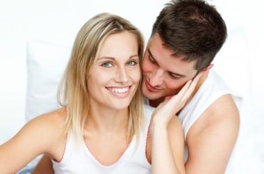 Как вернуть страсть в отношения: советы психолога Ларисы Ренар