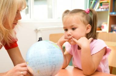 Родителям будущих первоклассников: что должен уметь дошкольник