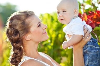 Как правильно подготовить ребенка к прививке: не навреди!