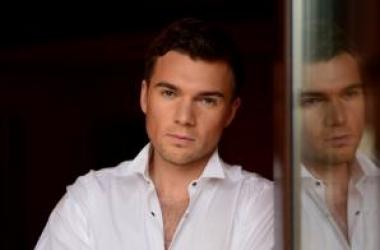 Холостяк-3: Андрей Искорнев рассказал о сексе с участницами