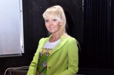 Певица Валерия рассказала правду о беременности