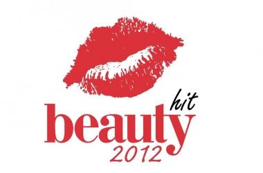 Победители номинации Viva!Beauty Hit 2012