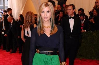 Как модно носить юбку макси: урок от звезд (фото)