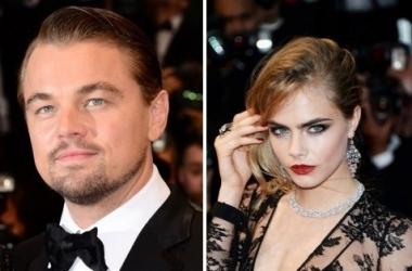 Номинанты на Оскар 2014: список претендентов на победу