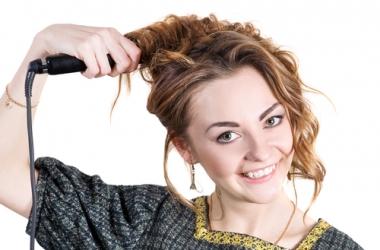 Как выбрать утюжок для волос: 3 совета эксперта