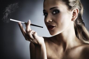 Как бросить курить: 5 советов психолога