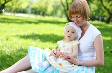 Как одеть ребенка в жару: 7 практических советов