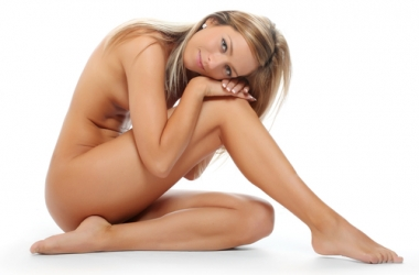 От чего зависит сексуальное желание женщины