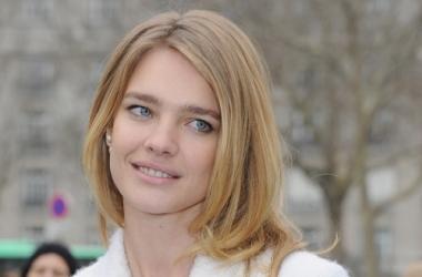 Стильные советы от звезд: Наталья Водянова раскрывает свои секреты