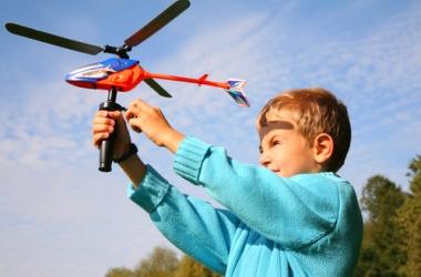 Летом дети находятся в особенной опасности