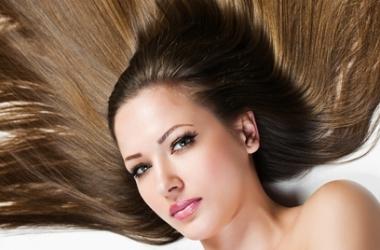 Мастер-класс: как быстро восстановить волосы дома