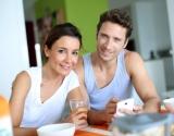 Как приготовить лучший завтрак для мужчины: рецепт сытного и вкусного салата