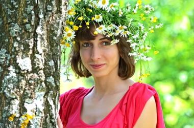 Михайлово чудо 2015: красивые и прикольные короткие смс поздравления