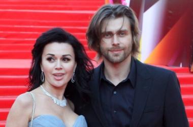 Анастасия Заворотнюк и Петр Чернышев потеряли самых близких людей