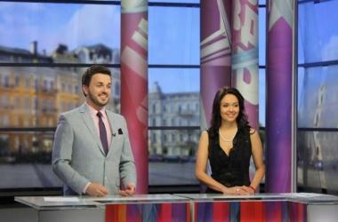 Участницы шоу Холостяк рассказали всю правду о звездах (фото)
