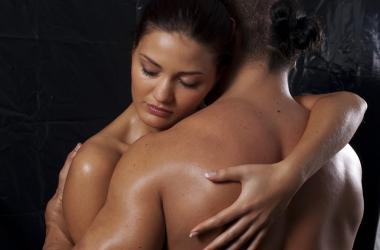 Молочница: что нельзя делать во время и после секса