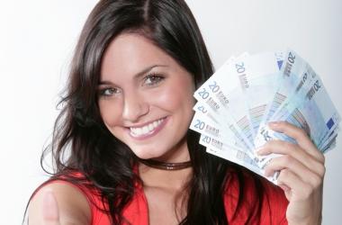 Как привлечь деньги: 12 талисманов удачи