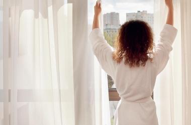 Как правильно начинать свой день: обязательные утренние ритуалы