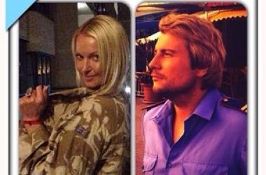 Николай Басков и Анастасия Волочкова уйдут служить в войска? (фото)
