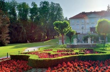 Отпуск в Словении: что посмотреть и сколько денег брать с собой
