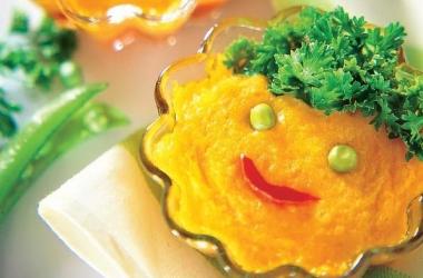 Морковное рагу: простой рецепт вкусного и полезного ужина