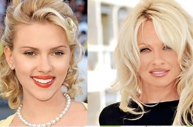 Голливудские актрисы раскрыли секреты страстного секса