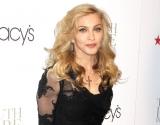 Мадонна раскрыла свою секретную диету