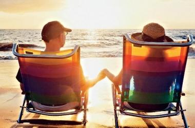 Что такое солнечная медитация и для чего она полезна