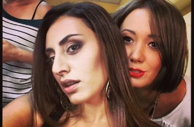 Самая сексуальная участница шоу Холостяк 3 показала любимого (фото)